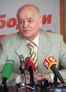 Черепков Виктор Иванович