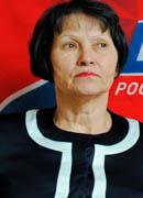Демина Мария Фоминична