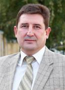 Дешёвкин Вадим Николаевич