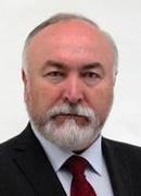 Голосов Анатолий Иванович
