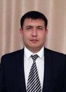 Гумеров Радис Рафитович