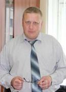 Гурьев Алексей Николаевич