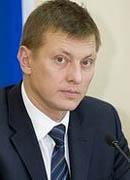 Калачев Валерий Валентинович