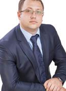 Катушев Александр Николаевич