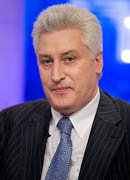 Коротченко Игорь Юрьевич