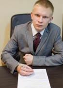 Лактюшин Владимир Алексеевич