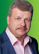 Медведь Иван Владимирович