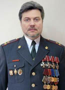 Новгородов Алексей Викторович
