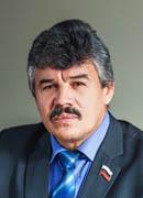Очкас Николай Николаевич