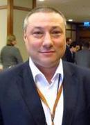 Пахомов Сергей Алексеевич