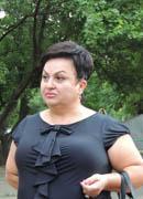 Погорелова Наталья Степановна