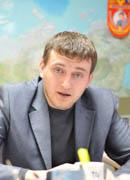 Пятницкий Павел Игоревич