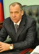 Шабанов Владимир Геннадьевич