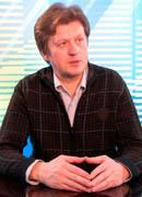 Силантьев Михаил Сергеевич