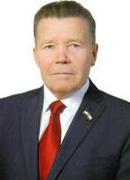 Сорокин Сергей Федорович