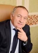Воробьев Андрей Анатольевич