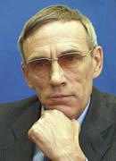 Аликин Владимир Николаевич