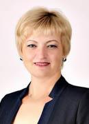 Барышникова Наталья Геннадьевна