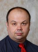 Барсуков Николай Александрович