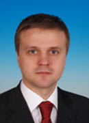 Диденко Алексей Николаевич