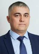 Федоров Альберт Иванович