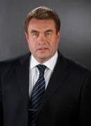 Кузякин Дмитрий Викторович
