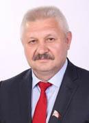 Мамаев Сергей Павлинович