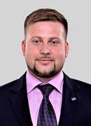 Мишин Евгений Викторович