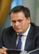 Никитин Андрей Сергеевич