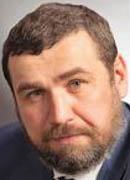 Парфенов Алексей Александрович