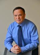 Постников Олег Сергеевич