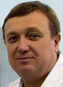 Ростовцев Александр Валерьевич